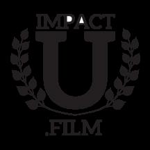 Impact U Film